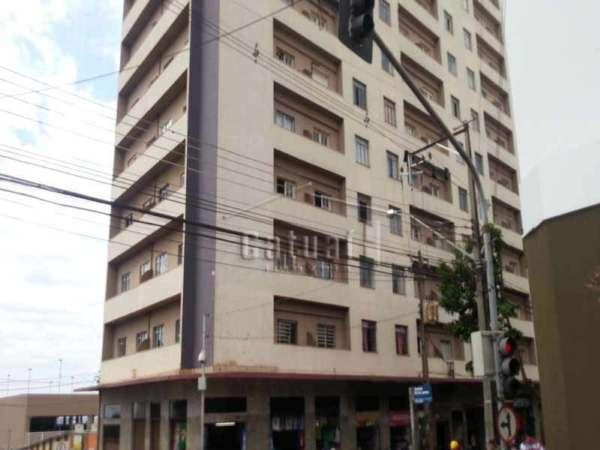 Tokio Edifício